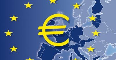 Ευρωζώνη: Άνοδος 2% στις λιανικές πωλήσεις τον Δεκέμβριο 2020