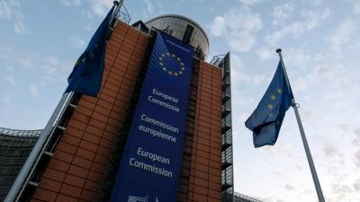 Ανοίγει ο δρόμος για το Ταμείο Ανάκαμψης - Πράσινο φως από το Συνταγματικό Δικαστήριο της Γερμανίας