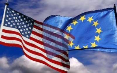 Οι ΗΠΑ  επικρίνουν τη ναυτική αποστολή της ΕΕ στη Λιβύη για την εφαρμογή του εμπάργκο όπλων
