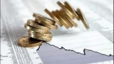 ΕΛΣΤΑΤ: Στα 70 δισ. ο τζίρος των επιχειρήσεων το γ' 3μηνο του 2020, με πτώση 15,8%
