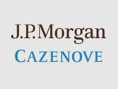 Επαναφέρει τη σύσταση για Πειραιώς η JP Morgan - Στα 2 ευρώ η τιμή στόχος