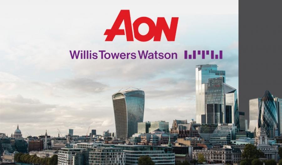 Νέα παράταση στο μέγα – deal AON - WTW αξίας 30 δισ. δολαρίων