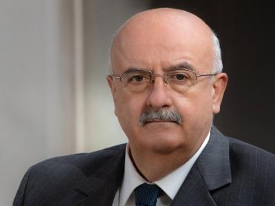 Περδικάρης (ΓΕΚ ΤΕΡΝΑ): Ο κατασκευαστικός κλάδος θα αποτελέσει βασικό μοχλό ανάπτυξης της οικονομίας