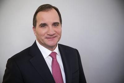 Πολιτική κρίση στη Σουηδία - Δεν έλαβε ψήφο εμπιστοσύνης από τη Βουλή ο πρωθυπουργός