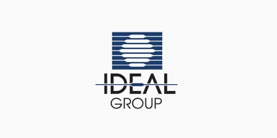 Ideal: Η Ελένη Τζάκου Λαμπροπούλου νέο μέλος στο ΔΣ
