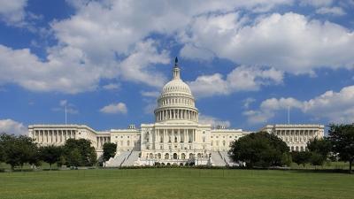 ΗΠΑ: Ιστορική ψηφοφορία στο Κογκρέσο για την αποκατάσταση των δεινών της δουλείας