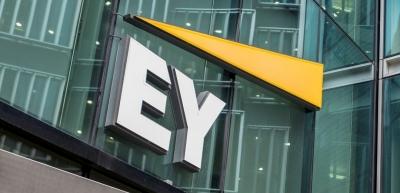 EY: Μόλις το 2% των επιχειρήσεων ήταν προετοιμασμένες για τις επιπτώσεις της πανδημίας στις εφοδιαστικές αλυσίδες