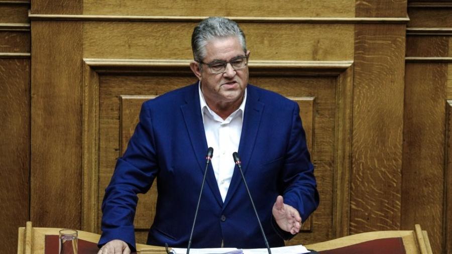 Financial Times: Πέντε δοκιμασίες που θα κρίνουν την έξοδο της Ελλάδας από το μνημόνιο