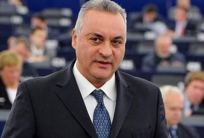 Κεφαλογιάννης σε Κομισιόν: Η Τουρκία απειλεί ευθέως τα κυριαρχικά δικαιώματα Ελλάδος και Κύπρου