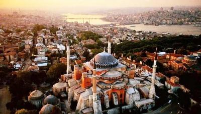 Γενοκτονία Αρμενίων: O Biden, o Trump, o Obama και η… Κωνσταντινούπολη