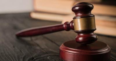 Ισόβια για τη δολοφονία του 25χρονου στου Φιλοπάππου