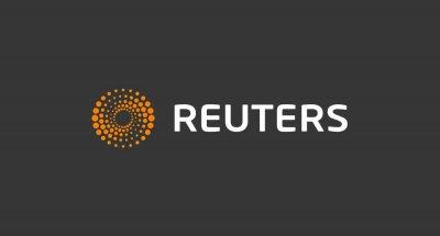 Reuters: Η Ελλάδα υπογράφει σύμβαση με την Total και την Edison για την εξερεύνηση πετρελαίου και φυσικού αερίου