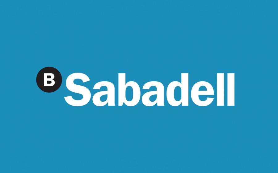 Banco Sabadell: «Ναυάγιο» στις διαπραγματεύσεις με την BBVA - Στο -12% η μετοχή