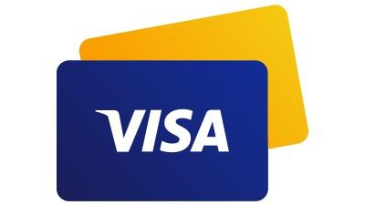 Visa: Μέσω φορητών συσκευών ελέγχουν 8 στους 10 Έλληνες τα οικονομικά τους