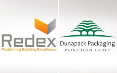 ΒΙΟΚΥΤ: Σύμβαση με Redex για επέκταση των εγκαταστάσεων στο Σχηματάρι