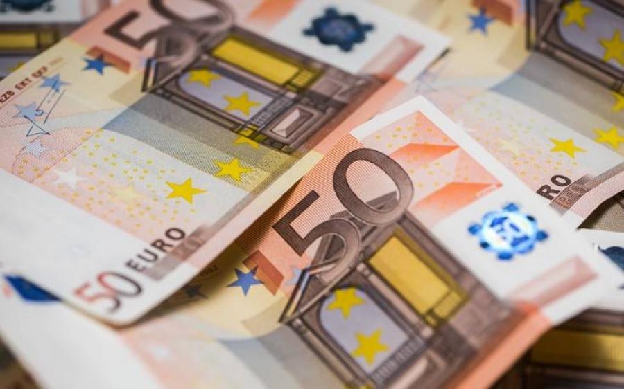 Πίστωση ποσού ύψους 103,2 εκατ. ευρώ για μειωμένα μισθώματα - Ποιους αφορά