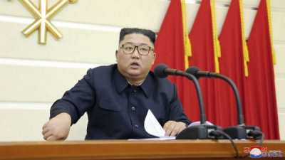 Βόρεια Κορέα: Ελλείψεις τροφίμων και ακραίες διακυμάνσεις σε γουόν και εμπορεύματα - Κλειστά σύνορα με την Κίνα