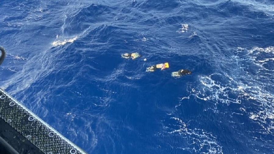 Υπ. Μετανάστευσης: Η Τουρκία να μην αθετεί τις διεθνείς υποχρεώσεις της για το Μεταναστευτικό