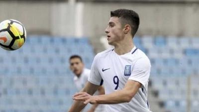 Κόσοβο – Ελλάδα 0-1:Προβάδισμα για την Εθνική με σκόρερ τον Δουβίκα! (video)