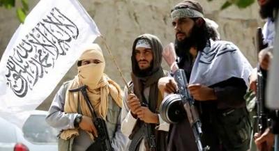 Αφγανιστάν: Απειλές Ταλιμπάν για επιθέσεις καθώς αποχωρούν ΗΠΑ - ΝΑΤΟ