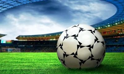 Τα ευρωπαϊκά πρωταθλήματα συνεχίζονται με μεγάλα παιχνίδια