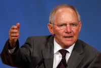 H μυστική συνάντηση Schaeuble - Thomsen που καθόρισε την τύχη της Ελλάδας και η απειλή προς τον Τσίπρα
