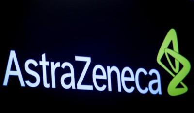 Η AstraZeneca εξαγόρασε την Αμερικανική Alexion Pharmaceuticals έναντι 39 δισ. δολαρίων