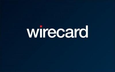 Σκάνδαλο Wirecard: Στο στόχαστρο των γερμανικών αρχών η Deutsche Bank