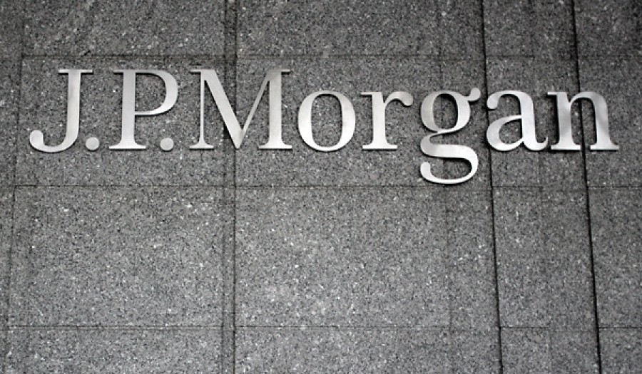 JP Morgan: Zombies οι τίτλοι κρατικού χρέους - Σε ελεύθερη πτώση η απόδοση των ομολόγων