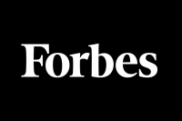 Forbes: Η Ελλάδα οδεύει προς νέα οικονομική κρίση - Έφτασε η ώρα για έξοδο από την ΕΕ;