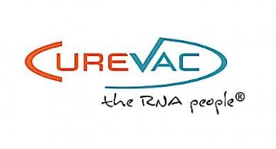 Γερμανία: To υποψήφιο εμβόλιο της Curevac μπορεί να διατηρηθεί για μήνες σε απλό ψυγείο