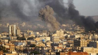 Υεμένη: Μετά από 4 χρόνια πολέμου ξεκινούν αύριο (6/12) στη Σουηδία οι κρίσιμες ειρηνευτικές συνομιλίες