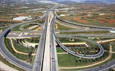 Επαναλειτουργούν τα 12 Σημεία Εξυπηρέτησης Συνδρομητών στην Αττική Οδό και στον Αυτοκινητόδρομο Μορέας