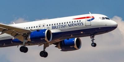 Έκκληση στη Βρετανία να χαλαρώσει τους ταξιδιωτικούς περιορισμούς