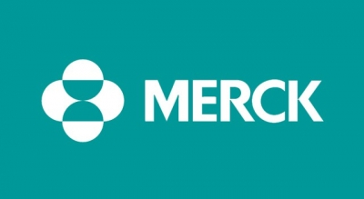 Merck: Σταματά τα δύο υποψήφια εμβόλια της κατά του κορωνοϊού - Χαμηλά τα επίπεδα προστασίας