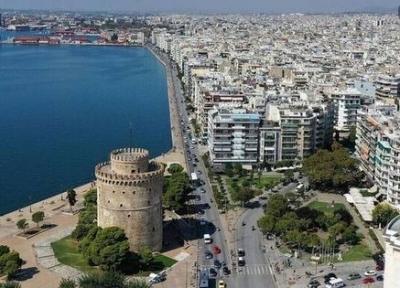 Θεσσαλονίκη - επεισόδια: Ελεύθεροι οι 9 προσαχθέντες