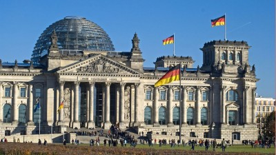 Bundestag: Πληρούνται οι όροι της αναλογικότητας για το πρόγραμμα PSPP της ΕΚΤ
