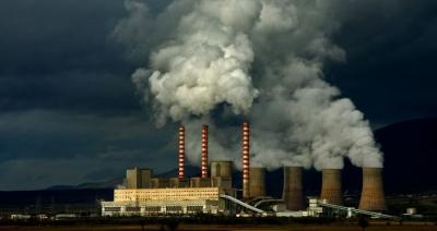 Oι λιγνίτες επιστρέφουν για να διασφαλίσουν την επάρκεια του ενεργειακού συστήματος