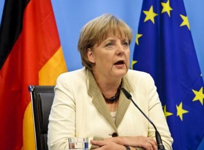 Γερμανική Προεδρία: Θα κρατήσει η Merkel ενωμένη την ΕΕ το κρίσιμο εξάμηνο του 2020;
