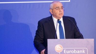 Συνάντηση ΟΕΕ και ΤΕΕ με την Ελληνική Ένωση Τραπεζών - Στο επίκεντρο τα κόκκινα δάνεια