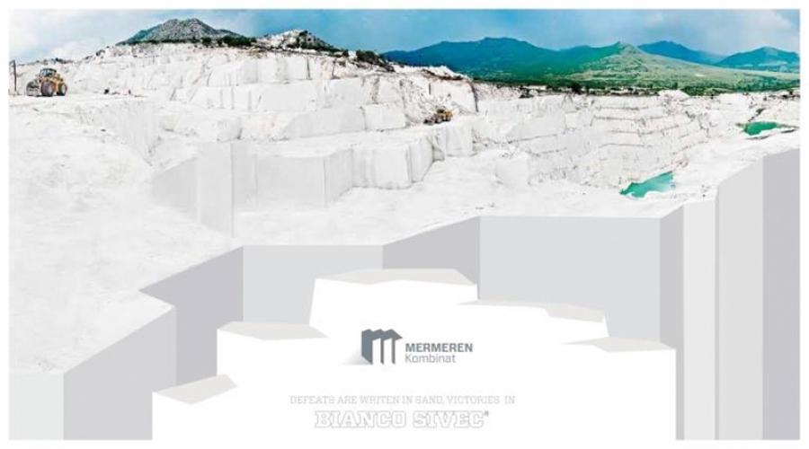 Μια ματιά στα αποτελέσματα της Mermeren – Μειώθηκαν σημαντικά πωλήσεις και κέρδη