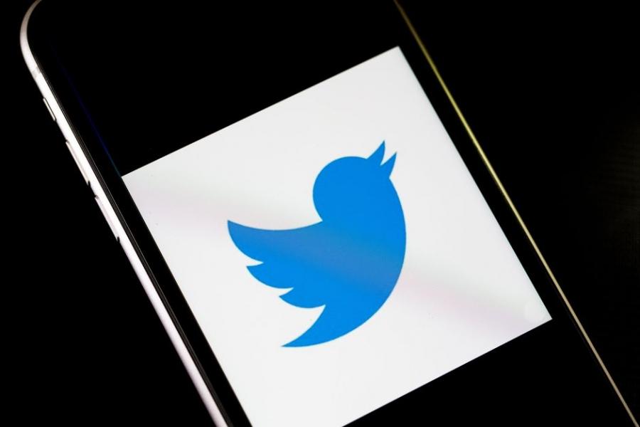 Twitter: Στα 1,04 δισ. δολ. τα έσοδα α' τριμήνου 2021 - Στα 68 εκατ. δολ. τα κέρδη