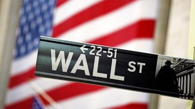 Ελαφρά πτωτικά έκλεισαν οι Dow Jones και S&P 500 – Αμετάβλητος ο Nasdaq