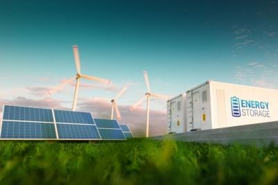 Nέα κατηγορία στρατηγικών ενεργειακών επενδύσεων - Τι είναι το one stop shop