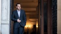 Άλλα δύο κρίσιμα τεστ για κυβέρνηση και Τσίπρα – Τελευταία ευκαιρία για συναίνεση