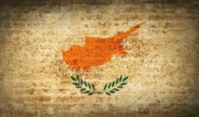 Kύπρος - Κορωνοϊός: Πλήρως εμβολιασμένο το 63,2% του πληθυσμού - 71,7% των ενηλίκων εμβολιάστηκε με την 1η δόση