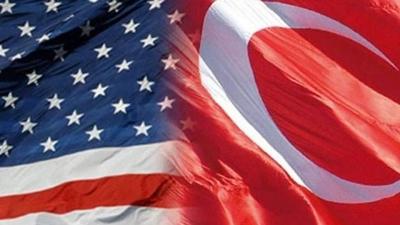 «Πόλεμος» Τουρκίας σε ΗΠΑ: Πρόστιμα σε Merrill Lynch, Goldman Sachs, JP Morgan για το short selling