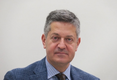 Εμ. Γιαννούλης (ξενοδόχοι Χανίων) στο BN: «Είναι λάθος ο χαρακτηρισμός μίνι lockdown, ο σωστός είναι περιοριστικά μέτρα»