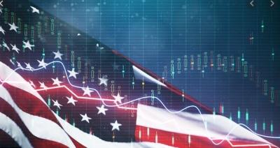 ΗΠΑ: Άλμα 19,4% στις ενάρξεις κατοικιών τον Μάρτιο του 2021