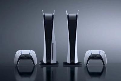 Περισσότερα από 10 εκ. PlayStation 5 στα χέρια των καταναλωτών